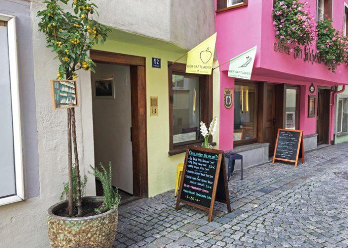 Der_Saftladen_Eingang_web