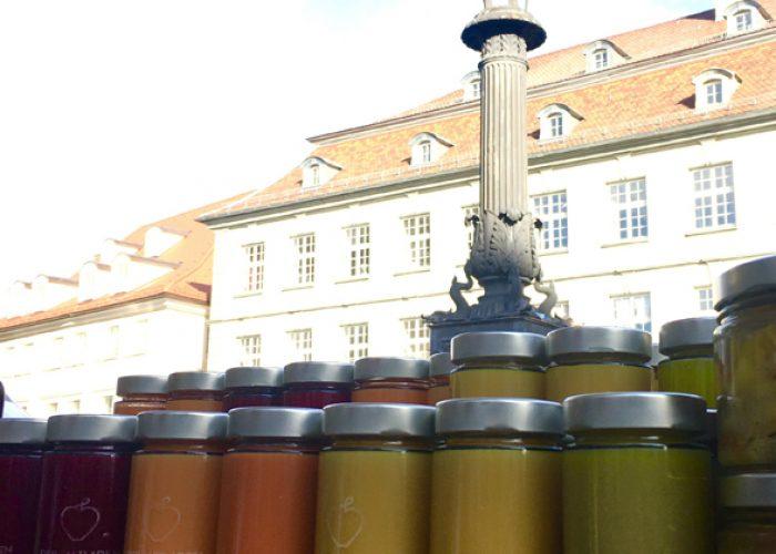 Wochenmarkt-Lindau_Der-Saftladen_web